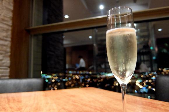 4シャンパン.JPG