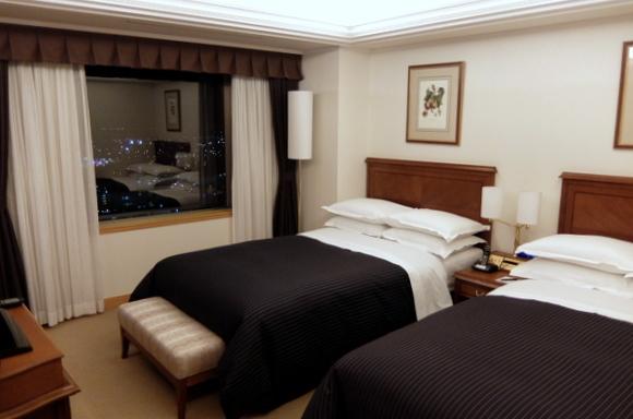 4ベッドルーム.JPG