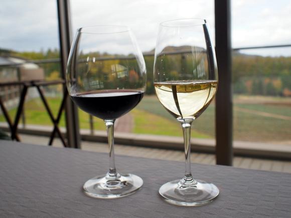 4ワイン.JPG