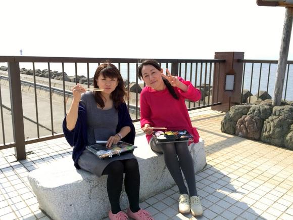 6納沙布お弁当.jpg