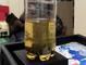 高砂酒造から「国士無双 利尻昆布梅酒」誕生★日本初!日本酒の昆布梅酒です!!