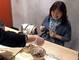 【成吉思汗なまら】札幌にオープン★なまら旨いジンギスカンには、山わさびをたっぷりかけてね♪