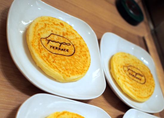 16パンケーキ.JPGのサムネール画像