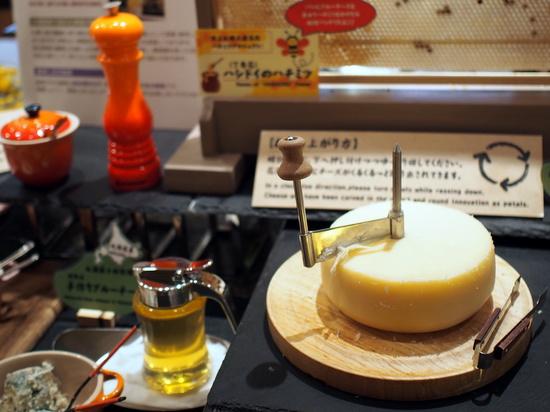 6チーズ.JPG
