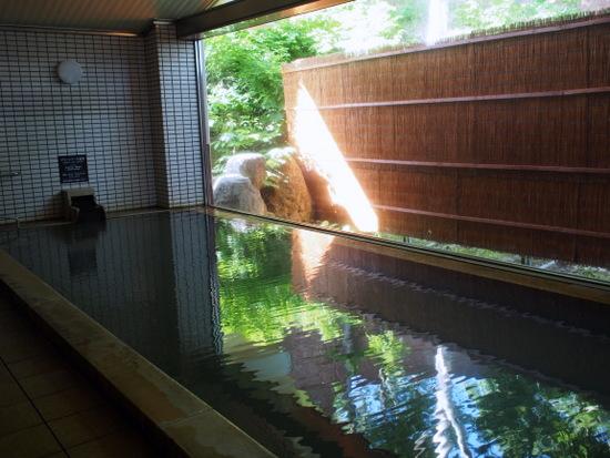7温泉.JPG