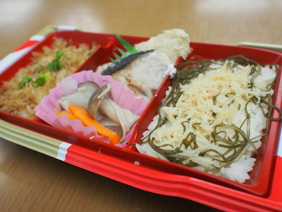 4お魚お弁当中身.JPG