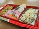 【今日はお魚!】もっと食べようお魚★貫田シェフ「北海道お魚弁当」期間限定発売!