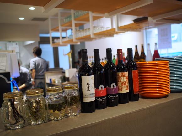 12道産酒.JPG