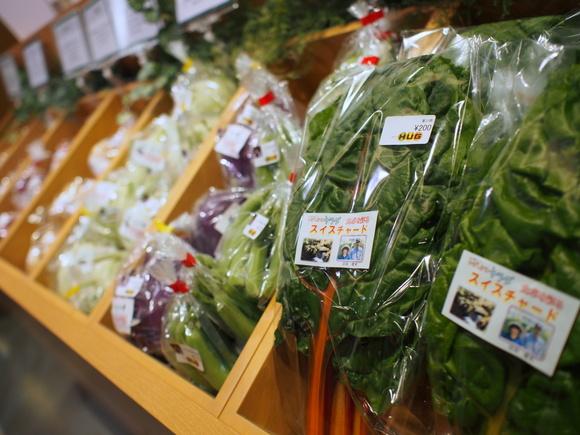 2新鮮野菜.JPG