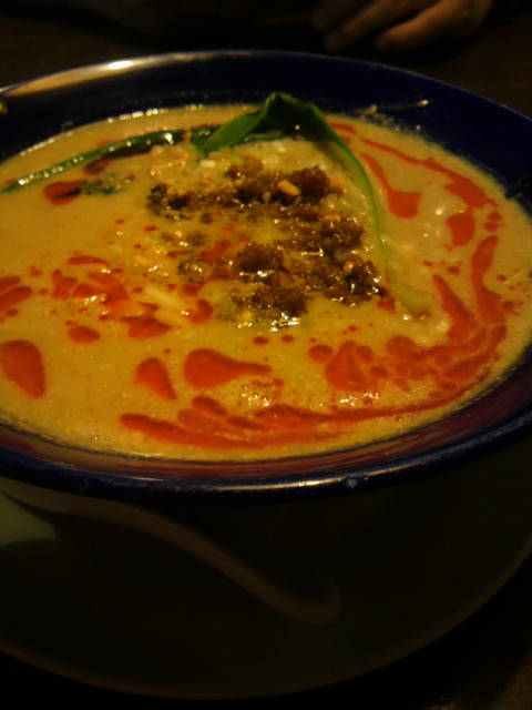 暖龍坦々麺.jpg