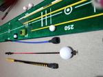 ゴルフ練習品.jpg