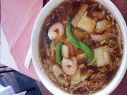 エミナ広東麺.jpg