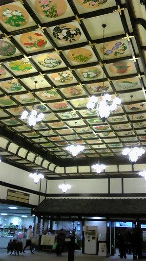 天井.jpg