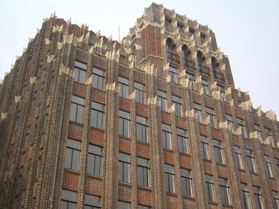 建築物.jpg