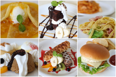 bsq_foodlist_s.png