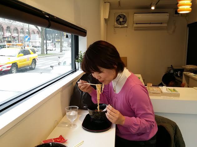 http://blog.gutabi.jp/special008/up_images/%E3%81%9F%E3%81%B9%E3%82%8B.jpg
