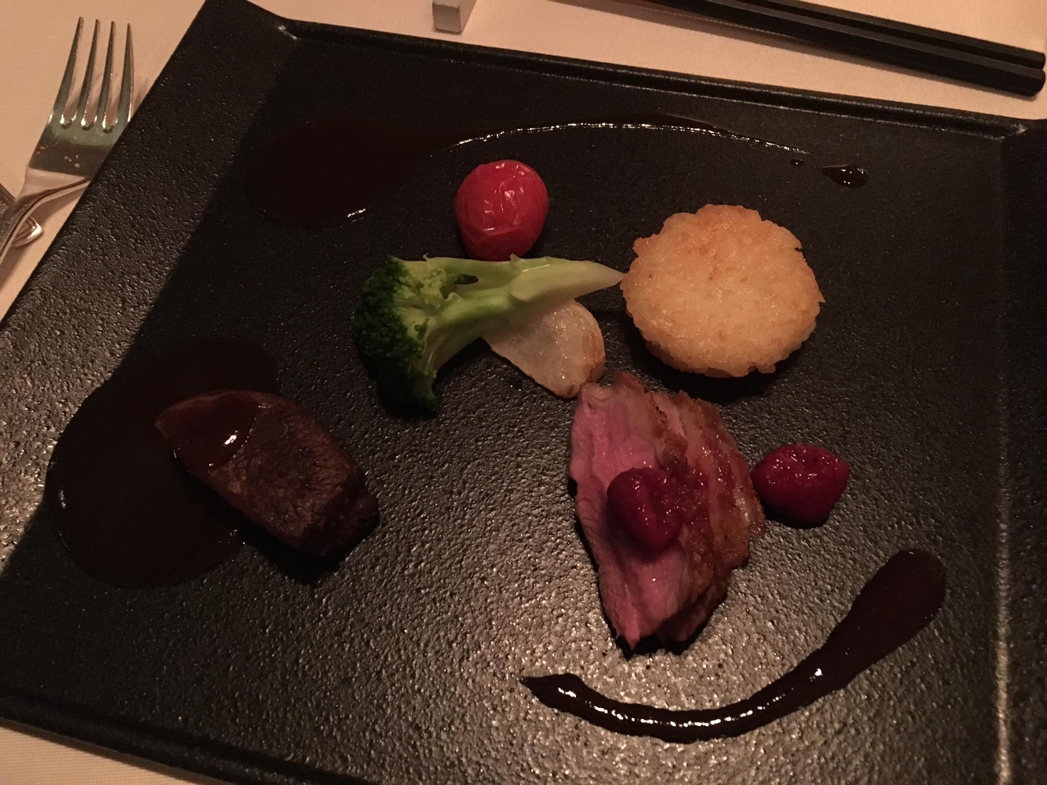 http://blog.gutabi.jp/special008/up_images/IMG_0019.jpg
