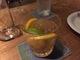 こりゃ楽しい!旭川・さんろく街ではしご酒してみた!