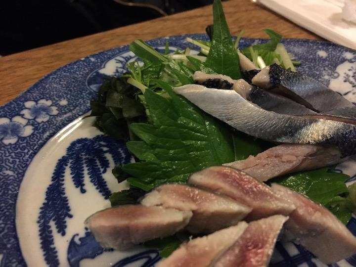 http://blog.gutabi.jp/special010/up_images/IMG_5103.jpg