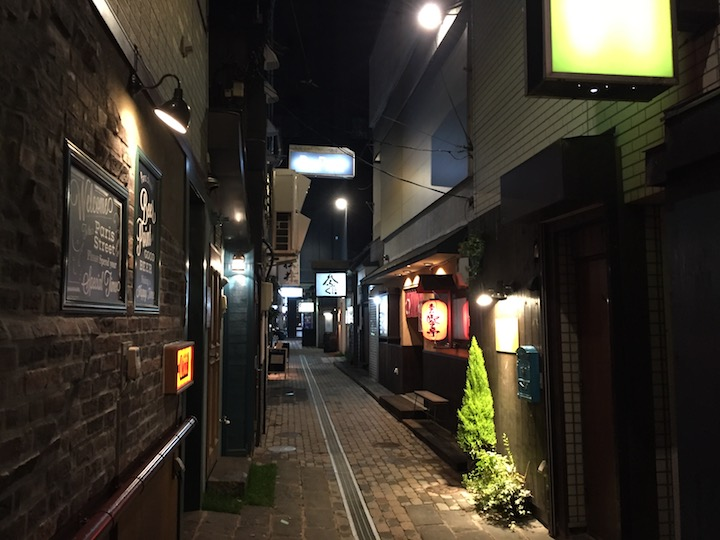 http://blog.gutabi.jp/special010/up_images/IMG_5110.jpg