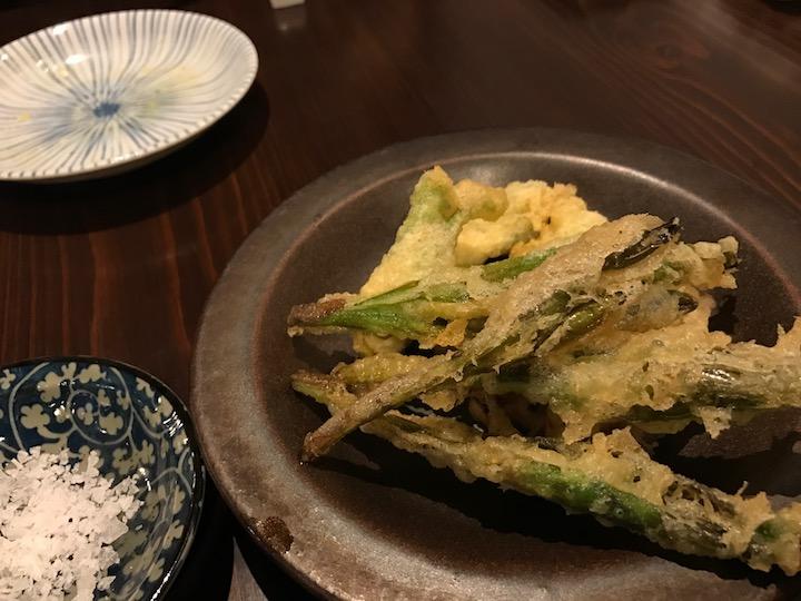 http://blog.gutabi.jp/special010/up_images/IMG_5431.jpg