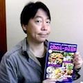 昨年オープンの札幌の日本料理の新鋭店に行ってきた!