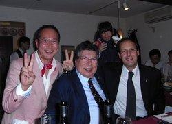 RIMG2311協会役員とシェフ.JPG