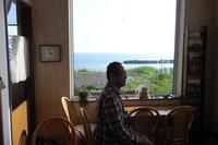 RIMG2462喫茶コーナー.JPG