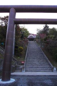 RIMG2509神社近景.JPG