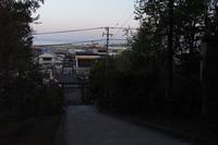 RIMG2514朝日前の港.JPG