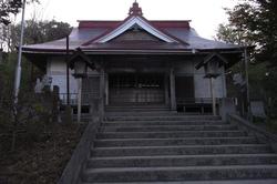RIMG2516神社朝日前.JPG