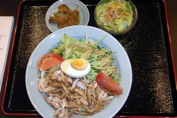 RIMG2919冷麺セット.JPG