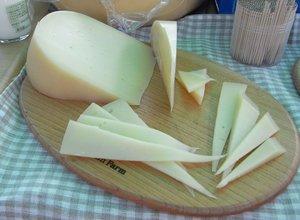 RIMG3322チーズ.JPG