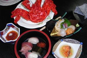 RIMG3568根室夕食.JPG