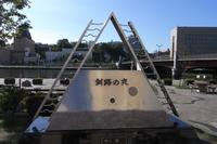RIMG3847美川憲一.JPG
