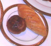 RIMG3996パン.JPG