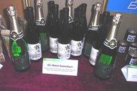 RIMG5292ワイン.JPG