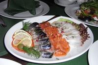 RIMG5359魚マリネ.JPG