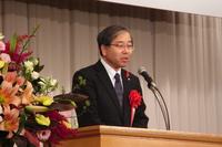 RIMG5487知事室長.JPG