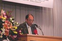 RIMG5713飯澤先生.JPG