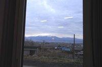 RIMG5872窓景.JPG