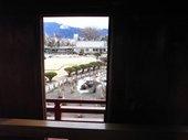 02B外の景色.JPG