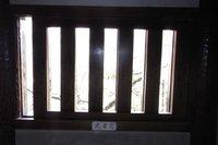 04窓.JPG