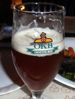 08地ビール.JPG