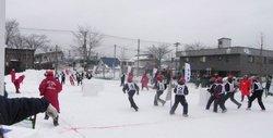 16雪合戦B.JPG