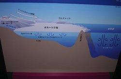 05流氷.JPGのサムネール画像