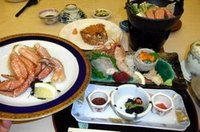 08枝幸夕食.JPGのサムネール画像