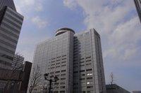 15ホテルB.JPG
