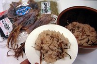 02料理1福島スルメご飯.JPG