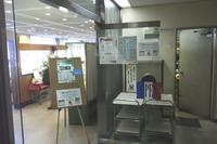 10店.JPG